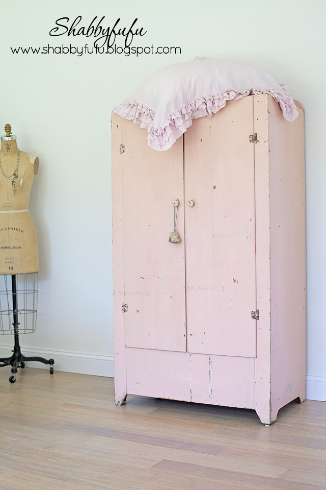 pdx furniture urban mobile wayfair cabinet reviews vintage drawer file
