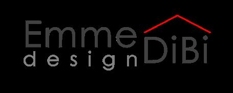 EmmeDiBì Design