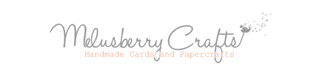 Melusberry Crafts