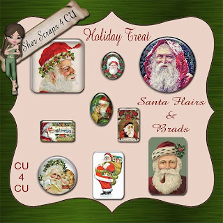 http://3.bp.blogspot.com/-fPWmOlbpYiI/VH6a6bEBLCI/AAAAAAAAFbc/rf0KTz9kcFw/s320/ss4cu_HolidayTreat_SantaFlairs_pre.jpg