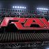 Audiência: Monday Night RAW 25/05/2015