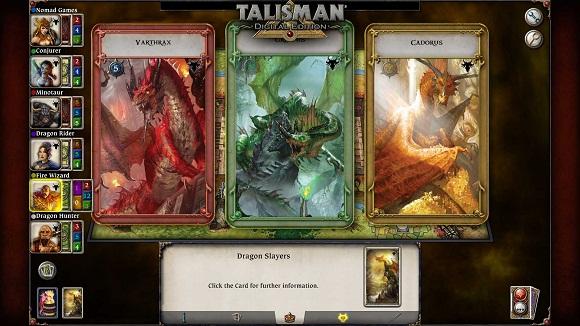 talisman-digital-edition-pc-screenshot-bringtrail.us-5
