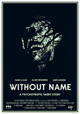 Without Name 2016 DVDCustom HD Sub