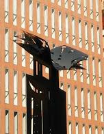 A l'Institut Francès de Barcelona