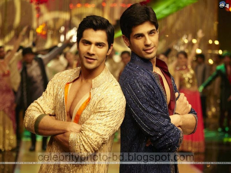 Bollywood%2BHot%2BWallpapers%2BCollection%2BFrom%2BMovies%2BPoster005