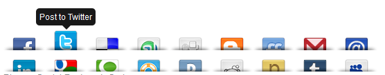 http://3.bp.blogspot.com/-fPc5T4sNclg/Tylyo-T4o8I/AAAAAAAAFcU/5o77R8dQOHo/s1600/pop-up-social-bookmarking-gadget-for-blogger.PNG