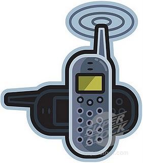 http://3.bp.blogspot.com/-fPe0RC0ka48/Ti8lLkjt7bI/AAAAAAAAAGU/fwfXOI6A0DE/s1600/sinyal+handphone.jpg