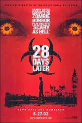 Exterminio 1 (2002)