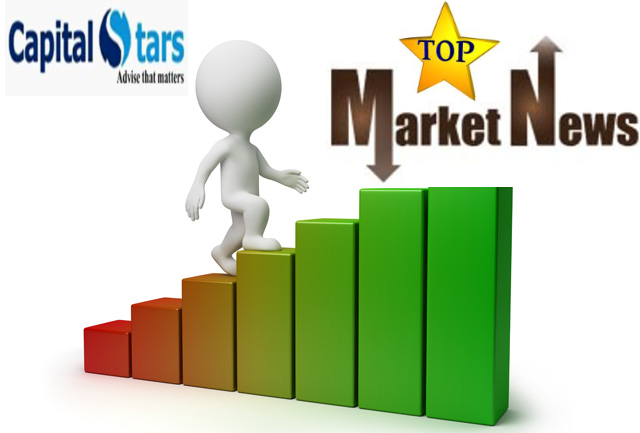 MARKET NEWS, Share tips, share market news , Stock trading Tips , Share market Live calls