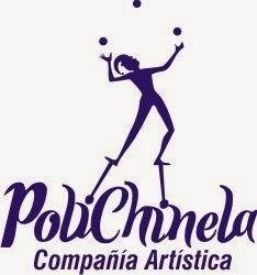COMPAÑÍA ARTÍSTICA POLICHINELA