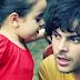 10 regole per fare innamorare, la critica ammonisce il film con Willwoosh