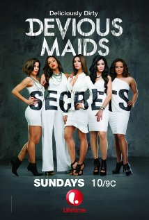 Devious Maids - Season 3