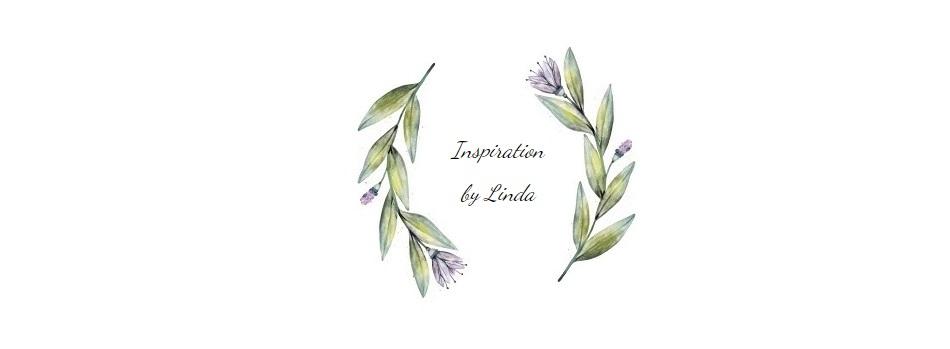 Inspiration by Linda