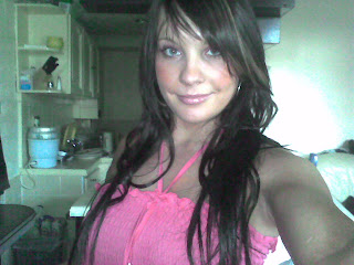 Who Needs a Model Portfolio Photo Shoot?