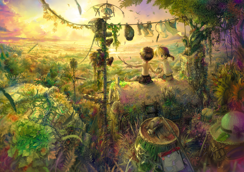 http://3.bp.blogspot.com/-fPhth4UEHnI/TgwRL5jcngI/AAAAAAAAAFQ/FClMX8uSfk0/s1600/wallpaper-750.jpg