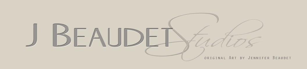J Beaudet Studios