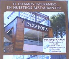 PAXAPOGA CARILO