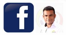 FB PRESIDEN IKHLAS