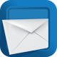 Mail Wise 3.2.25 APK for Android terbaru
