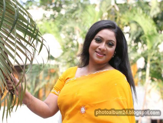 Bangladeshi Movie Actress Shabnur | photo album 24