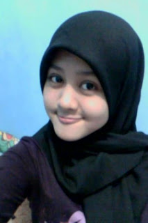 Foto Bugil Gadis SMP Dan SMU Pemer Memek Abis Mesum