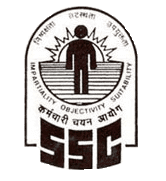 SSC-Cabinet-Secretariat-Job-Vacancy-2013-Logo