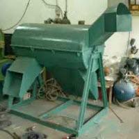 Stone Crusher Surabaya - Mesin Crusher Plastik - Meyukamori Teknik