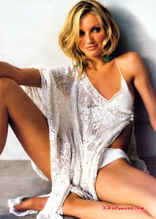 cameron+diaz+hot+pictures Cameron diaz hot