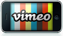 S,S,K vimeo