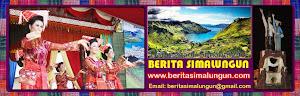 Suku Batak Simalungun