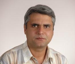 www.matrikapokharel.com