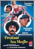 Prestami tua moglie (1980)
