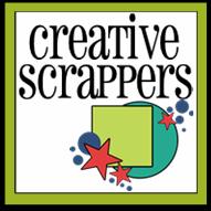 http://creativescrappers.blogspot.nl/