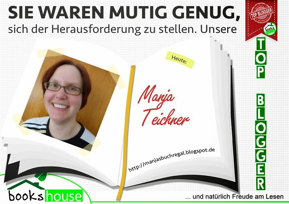 http://www.bookshouse.de/topblogger/?07195940145D1F57425E9F