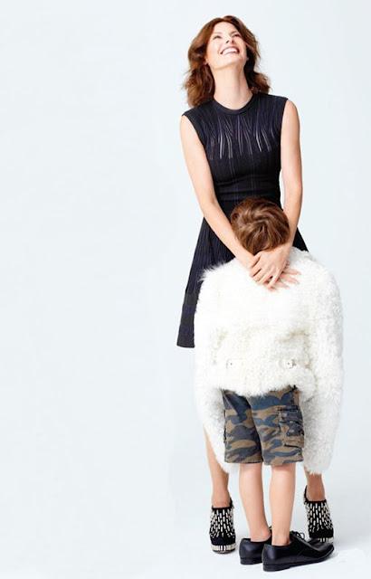 Linda-Evangelista-Covers-Fashion-November-2012-3