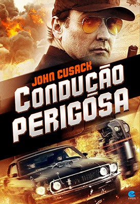 Download Filme Condução Perigosa – BDRip AVI Dual Áudio e RMVB Dublado