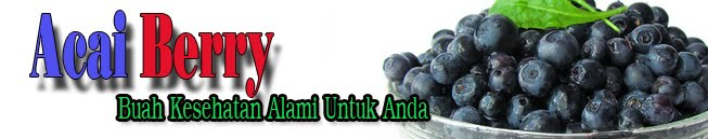 #OBAT PELANGSING|OBAT PELANGSING ALAMI****
