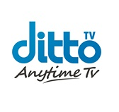 DittoTV Free 1 Month Subscription