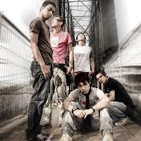 Lirik Dan Kunci Gitar Lagu Kertas Band - Kekasih Tak Dianggap [Armada]