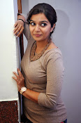 Colors swathi Gorgeous Photos-thumbnail-17
