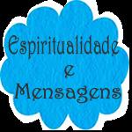 ESPIRITUALIDADE & MENSAGENS