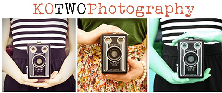 Ko Two Photography |