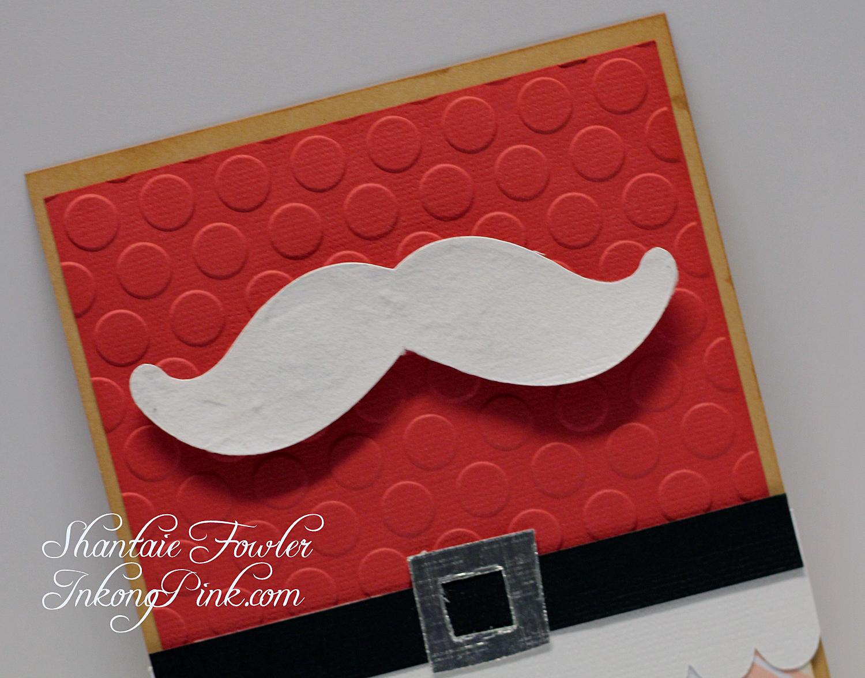 http://3.bp.blogspot.com/-fQ-oF4rs8NI/Tt9MZYfMGXI/AAAAAAAAGN8/4CDMTFRWw30/s1600/Ho+Ho+Ho+santa+stache+002.JPG