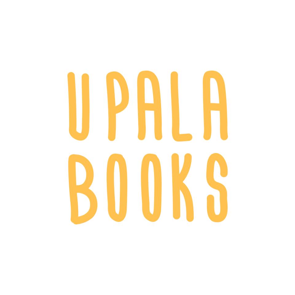 Upalabooks