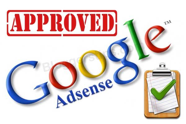 10 poderosas dicas para ser aprovado no Adsense