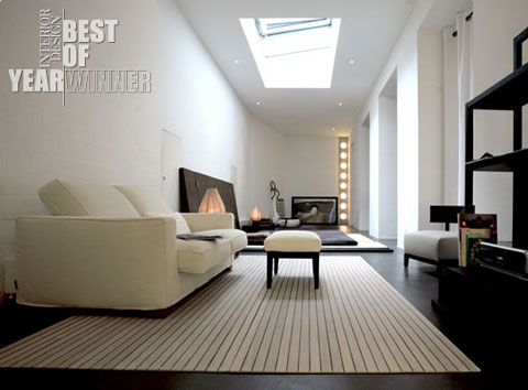 Free images online interior design magazine Interior magazine
