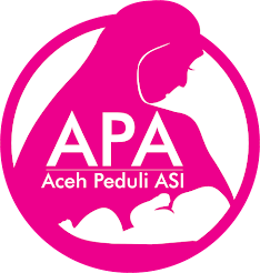 Organisasi Aceh Peduli ASI