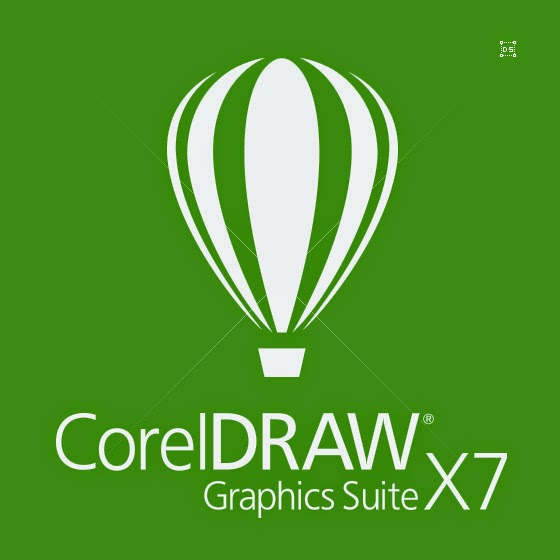 Em draw Size: 2 Warez 8 Windows Coreldraw version Corel X7 28, 60 serial. .