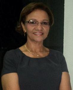 Nony Braga