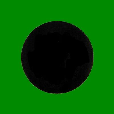 Colores Que Combinan Con el Verde